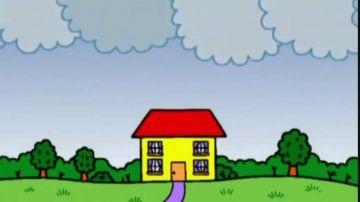 Развивающие мультики на английском языке Детский канал мультики и мультфильмы для малышей серия 1 http://video-kid.com/19626-razvivayuschie-multiki-na-angliiskom-jazyke-detskii-kanal-multiki-i-multfilmy-dlja-malyshei-se.html  Развивающие мультики на английском языке Детский канал мультики и мультфильмы для малышей серия 1Наш канал:Детский развивающий, обучающий и развлекательный канал! Полезные мультфильмы и  мультики для малышей от развивающего канала - мультики и мультфильмы для…