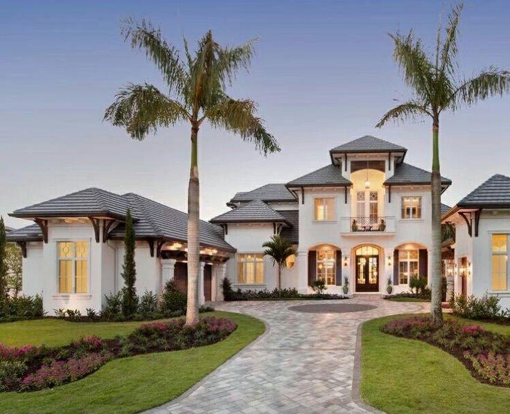 11 Best Mirabay John Cannon Homes Images On Pinterest