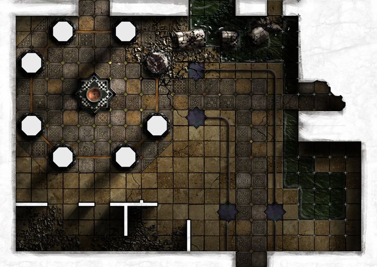 1000 Images About Rogue Trader Locations On Pinterest
