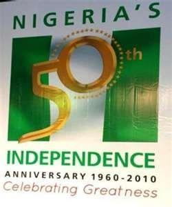 Naij: A Film History of Nigeria - This lens reviews Naij: a documentary history of Nigeria. To celebrate the 50th anniversary of Nigerian independence, Naij: A Film History of...