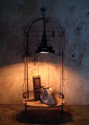 lampes voxpopuli cr ateur de luminaires et objets de d coration avignon fabrication de. Black Bedroom Furniture Sets. Home Design Ideas