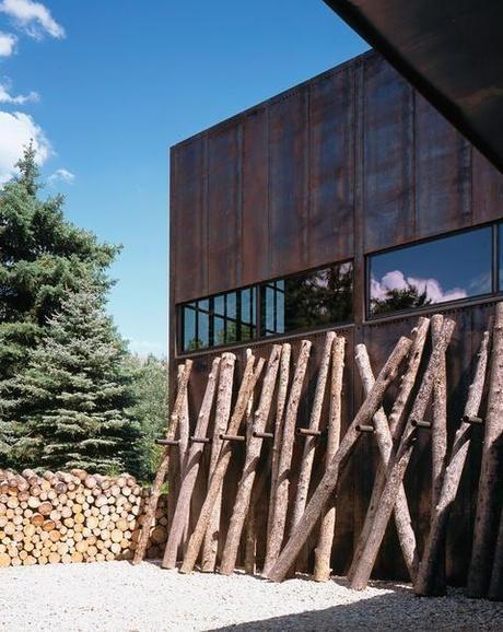 92 besten kerjafabrikasilogam Bilder auf Pinterest moderne Treppe - designer heizkorper minimalistischem look