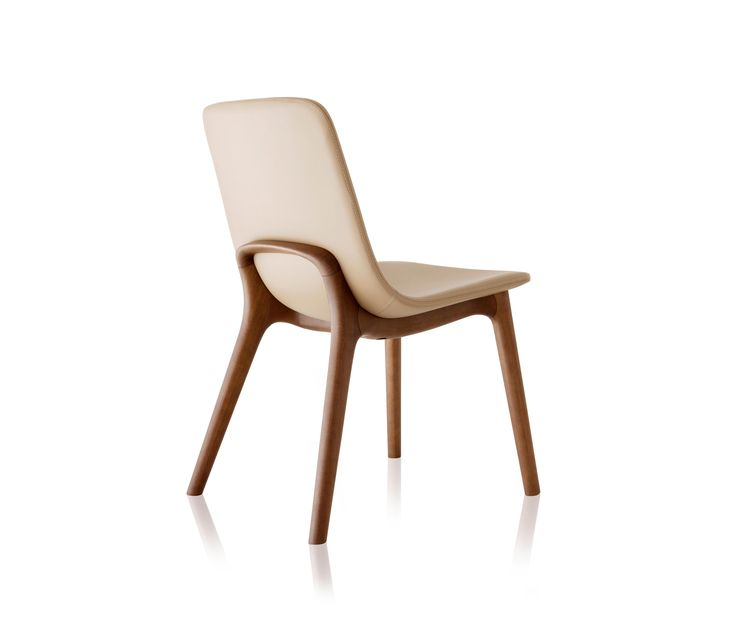 1430 best furniture design (chair,sofa,bench) images on pinterest