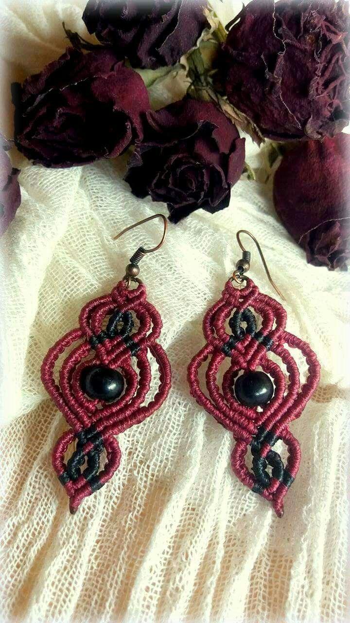 Rose essences...By Vaya...