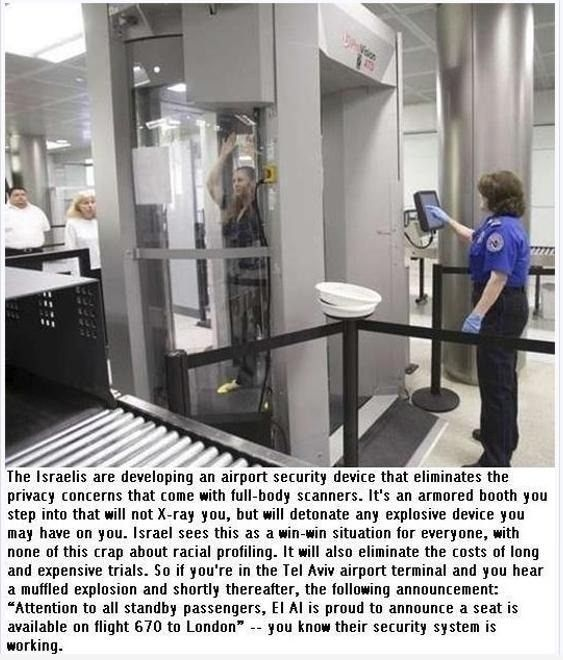 Security win  - funny pictures #funnypictures