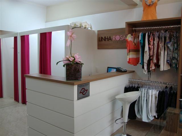 Bedroom Decor With Oak Furniture
