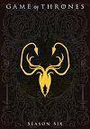 Watch Game of Thrones Season 6 putlocker full episode:  http://www.putlocker-movies.website/1617-watch-game-of-thrones-season-6-online-full-episode-putlocker-online.html