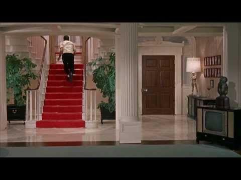 Jerry Lewis: le tombeur de ces dames - YouTube