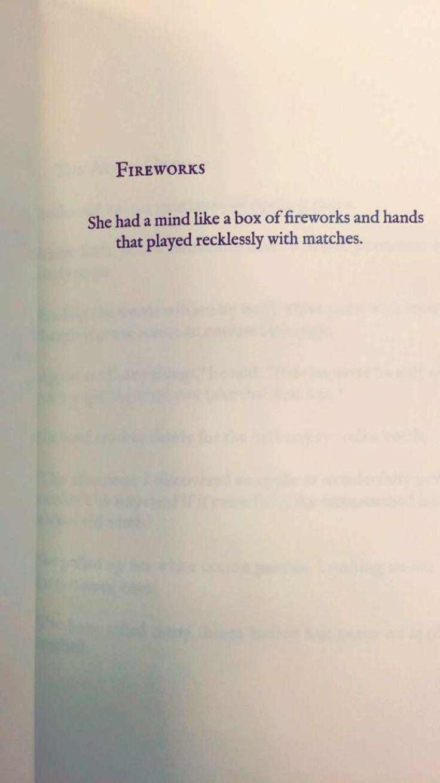 dirty pretty things by Michael Faudet // @kileylapia