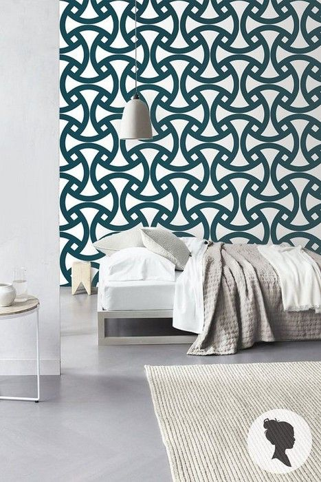 Top Quality Peel and Stick Wallpaper – 26 Pics