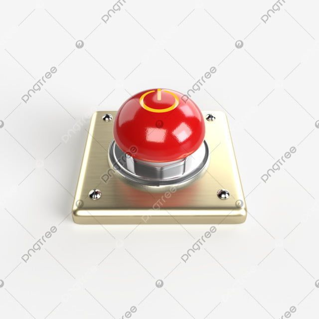 3d Illustration Of A Start Button Isolated On A Transparent Background Future Click Motivation Png Transparent Clipart Image And Psd File For Free Download Transparent Background Backdrops Backgrounds 3d Illustration