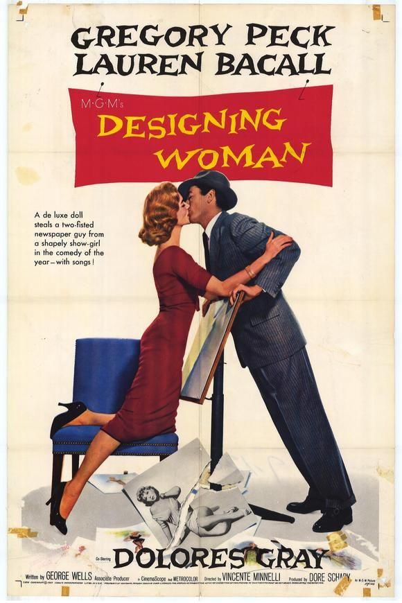 "1957 movie posters   Liquor, I've found, makes me very smart sometimes."""