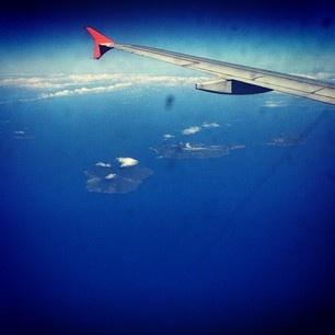 Lipari & Vulcano, Isole Eolie - Lipari & Vulcano Islands, Italy