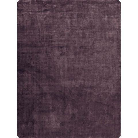 Hampton #carpet #carpets #rugs #rug #interior #designer #ковер #ковры #дизайн  #marqis #frenchrugs #french