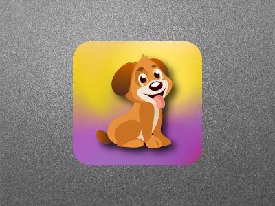 Code Khadi App Development - Pets Parlour