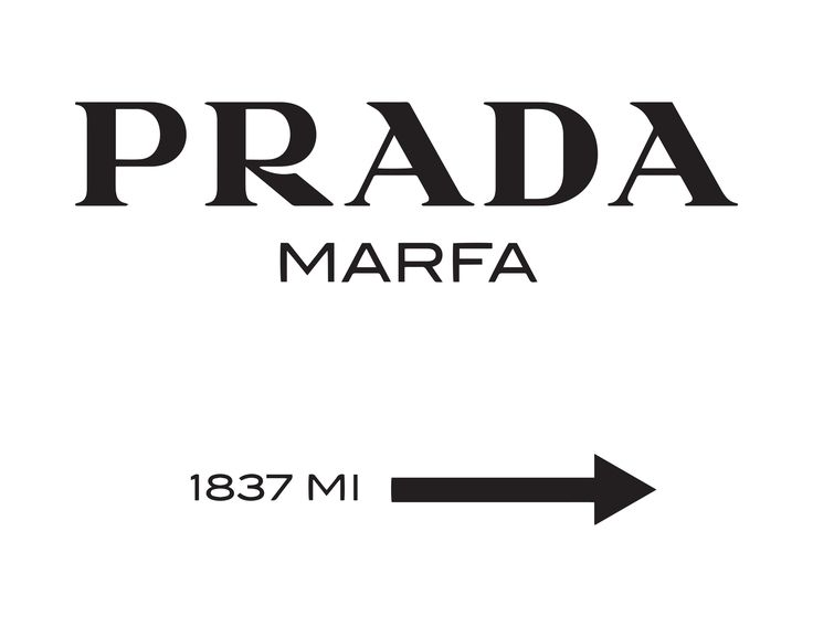 Best 25 Prada Marfa Ideas On Pinterest White Gold Room