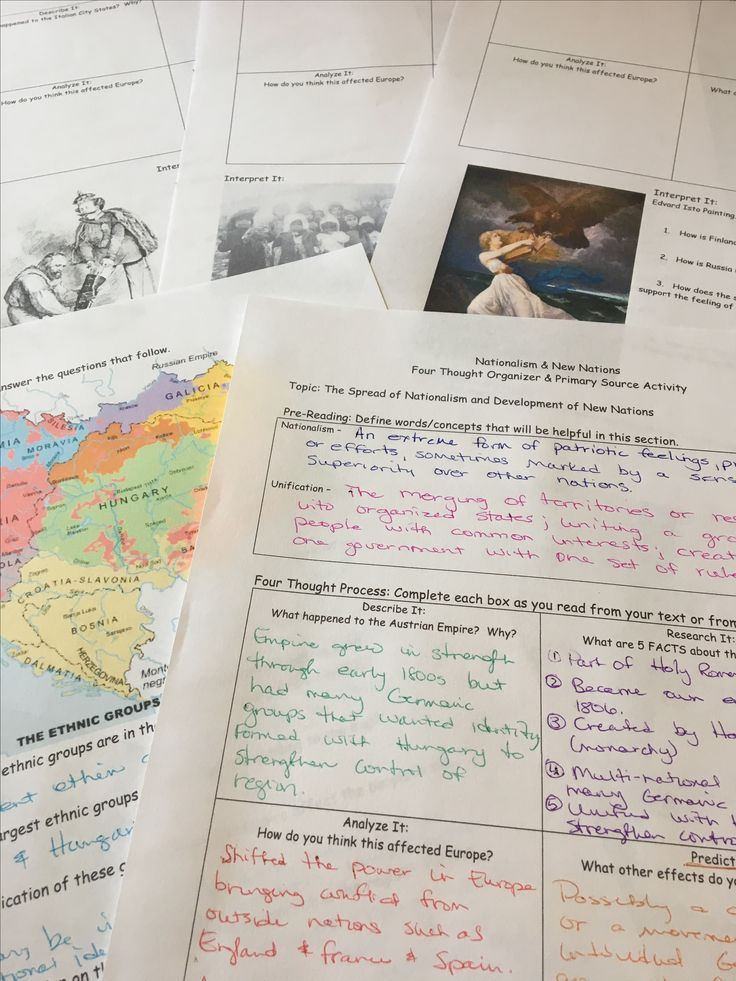 ap world research paper We don't use any apps or robots for writing at power essays academic writing includes various works: essays, research papers, theses.