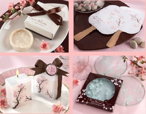 Best Asian Weddings Favors Images On Pinterest Marriage Reception Wedding Keepsakes And Wedding Reception