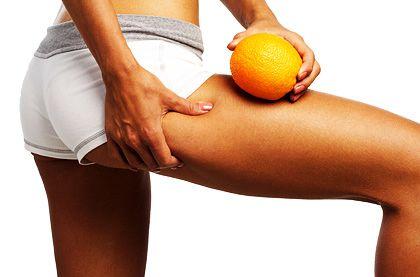 Akce platná do konce února. VACUPRESS BALÍČEK 60min - 520,- ( běžně 650,-) Kompletní ošetření vacupressem – nohy, zadeček, bříško, bochánky, spodní záda. Výborné pro celkové zeštíhlení a zpevnění těla, redukci celulitidy a centimetrů.