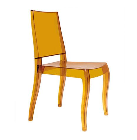 Class   X Chair   Pack Of 4