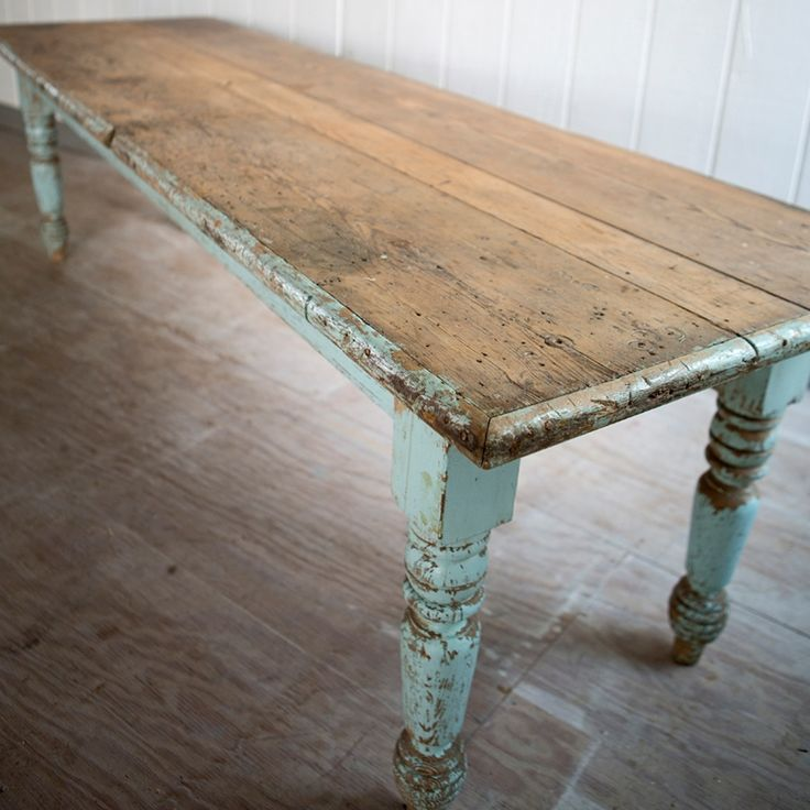1000 Ideas About Dining Table Redo On Pinterest Dining Tables Small Dinin