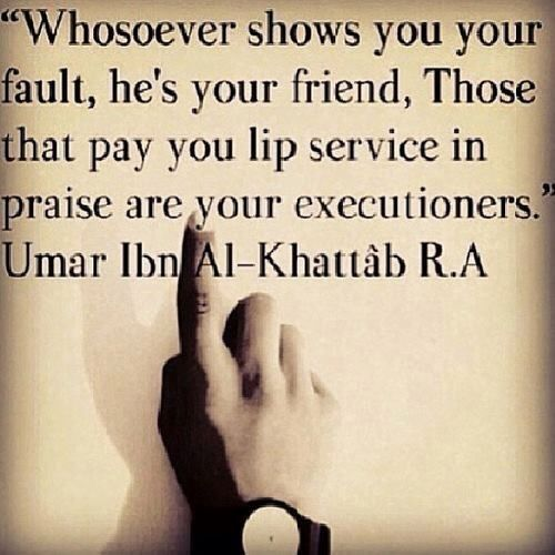 Islamic Quotes For Friendship: 123 Best #Islam #Quotes Images On Pinterest