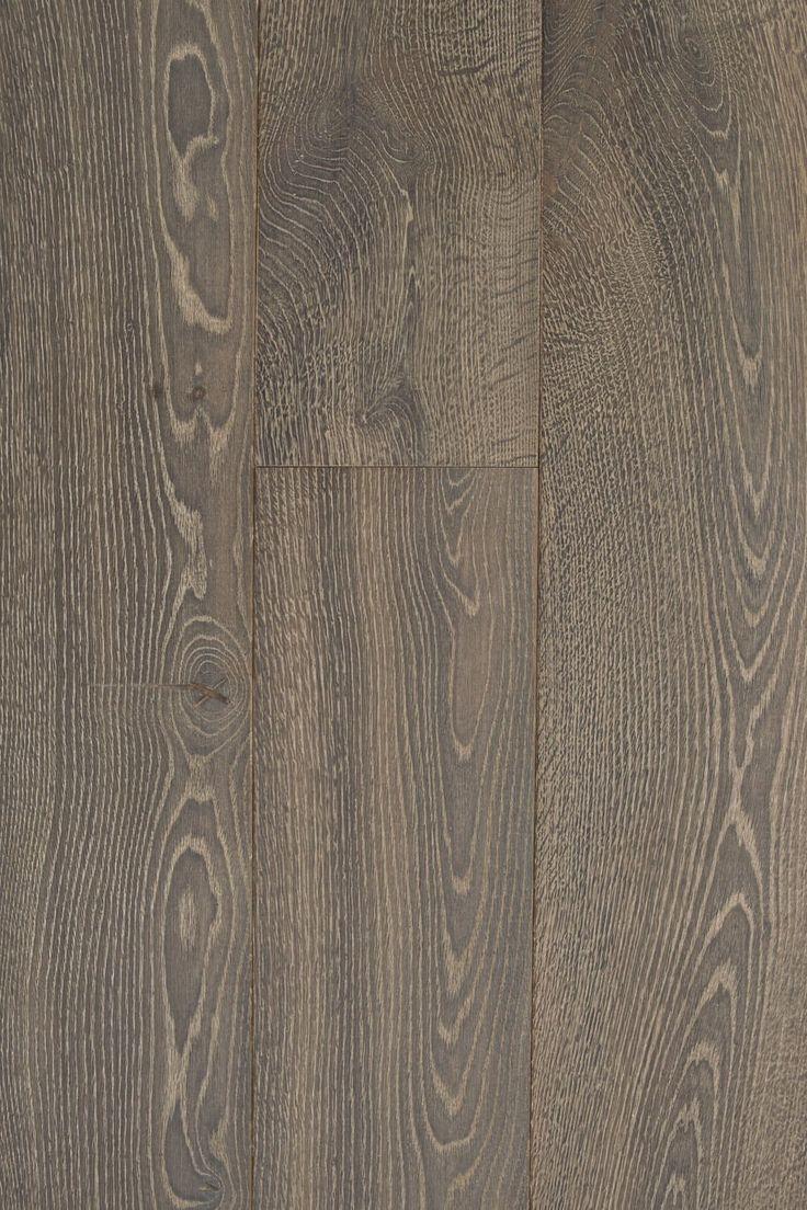 Beaulieu Old England - French Oak Flooring
