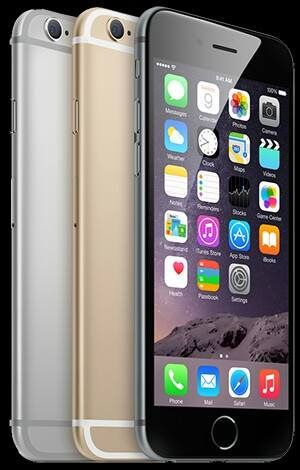 iPhone 8 Plus - latest iphone #iphones8plus #iphonex #latestiphone
