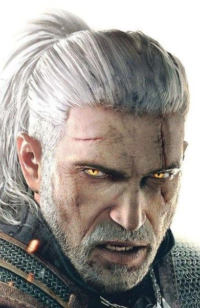 The Witcher 3: Wild Hunt - Blood and Wine PlayStation 4 - #Geralt, #PS4, #WildHunt,  find at http://lowpricebooks.co