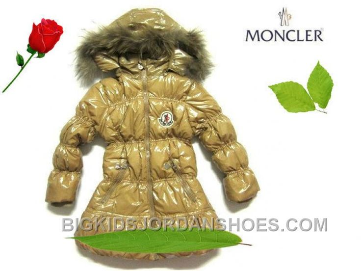 http://www.bigkidsjordanshoes.com/moncler-down-coats-kids-ginger-for-sale.html MONCLER DOWN COATS KIDS GINGER FOR SALE Only $158.69 , Free Shipping!