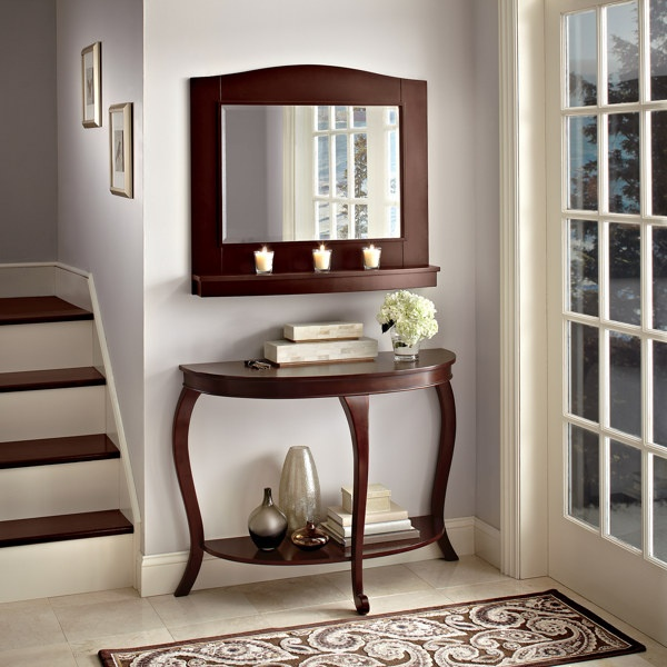 Foyer Table Bed Bath And Beyond : Best for the home images on pinterest kitchen ideas
