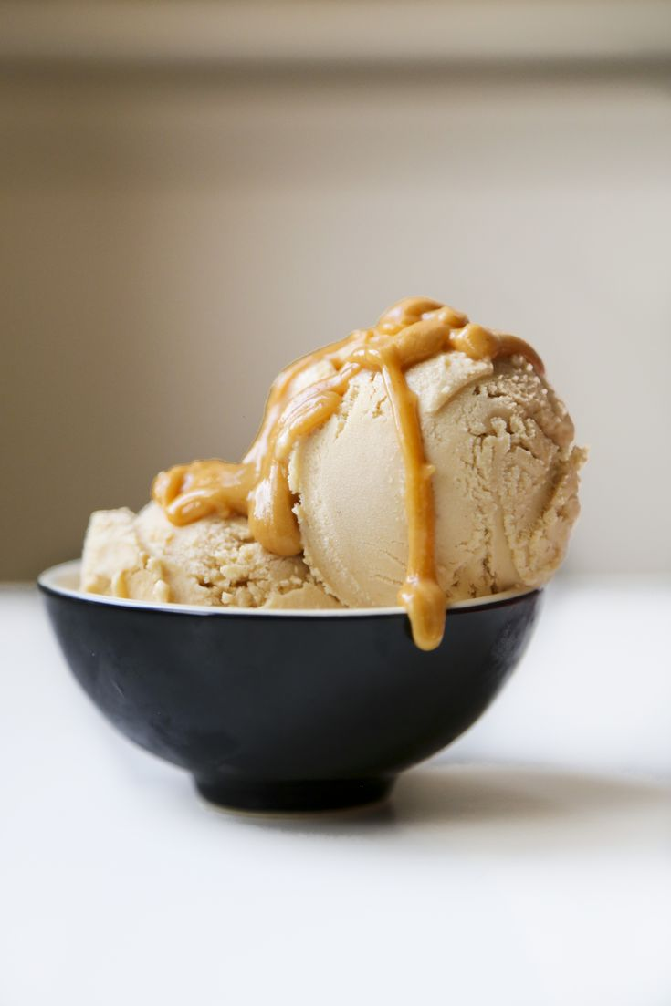 ... peanut butter cup ice cream salted peanut butter and honey ice cream