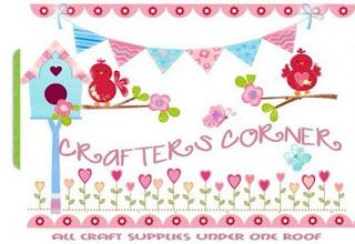 http://cardsandschoolprojects.blogspot.in/2011/04/craft-supply-stores-in-india.html