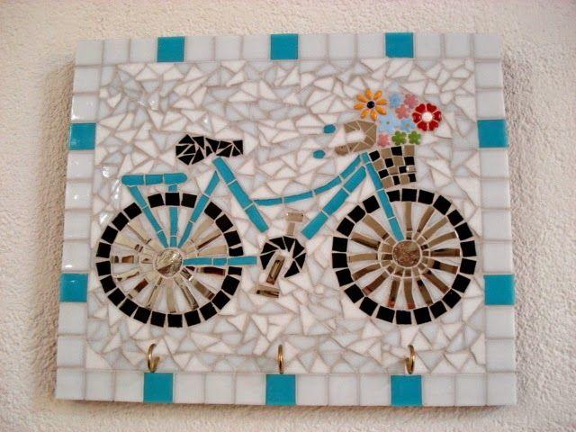 Arte Livre Mosaico