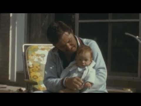 STORIES WE TELL (Trailer) - YouTube Sarah Polley