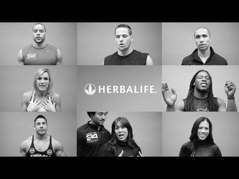 "Watch this video! WHAT IS YOUR ""WHY""? The PowerFusion Org is a unified family of health and fitness coaches creating a massive impact in communities worldwide. Our mission is to create a healthy active lifestyle movement and change lives through Herbalife nutrition and provide a constant flow of positive support and motivation to anyone, anywhere…fuelled by Herbalife24. Nutrition for the 24-hour-athlete. SASA INDEPENDENT HERBALIFE DISTRIBUTOR SINCE 1994  https://www.goherbalife.com/goherb/"