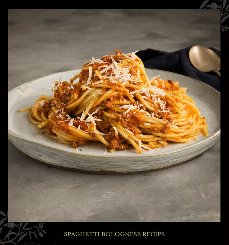 A classic which never fails to delight,  this Spaghetti Bolognese recipe made from products in our Simply Better Italian Collection, could not be easier to prepare and no one will believe it has been so simple. View the recipe and  more Italian food inspiration from our Collection here http://www.dunnesstores.com/pws/client/images/grocery/grocery-leaflet/week11/Dunnes-8p-Italian.pdf#page=7