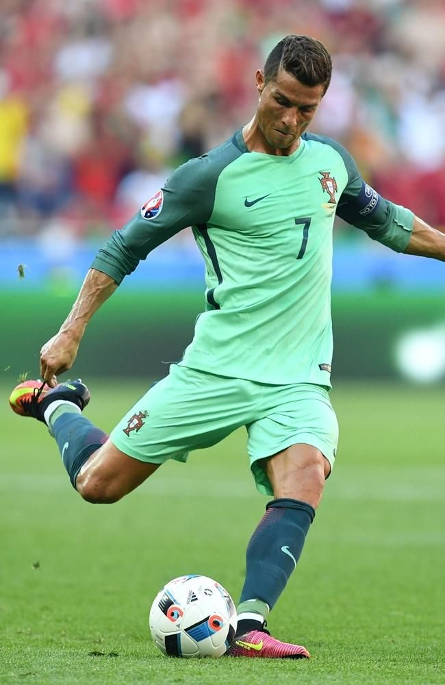 Cristiano Ronaldo Euro 2016 ... Visit this gallery http://celevs.com/the-10-best-pictures-of-cristiano-ronaldo-euro-2016/