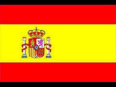 https://www.youtube.com/watch?v=wW1PK3C4OVM&nohtml5=False opinion sobre los resultados de las elecciones de España 2016