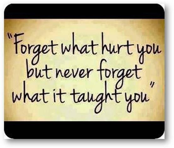 Always learning. Evolving.