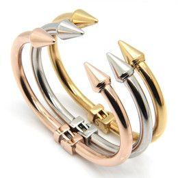 Bratari de înaltă calitate pentru bărbați cu ridicata a lui în bijuterii pentru bărbați - Bratari pentru bărbați Vand ieftine de la barbati Bratari angrosisti | DHgate.com - Pagina 1