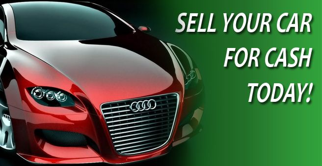 We are trusted local junk car buyer in Melbourne that offers you cash on the spot for your car! Call for same day pickup, 03 9791 8939.
