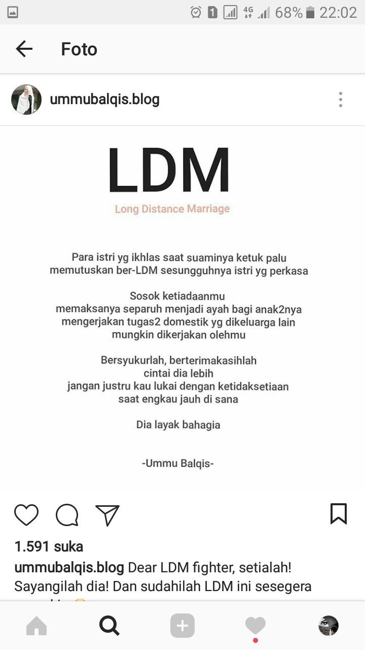 Pin Oleh Jamilah Haedar Al Baar Di Quotes Menjadi Ayah Kutipan Kutipan Keluarga