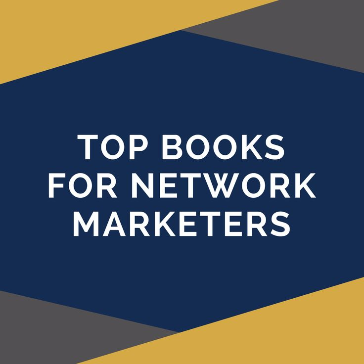 85 best Top Books for Network Marketers images on Pinterest - best of millionaires blueprint co promo offer