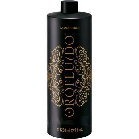 Orofluido Oro Fluido Conditioner | Biuky