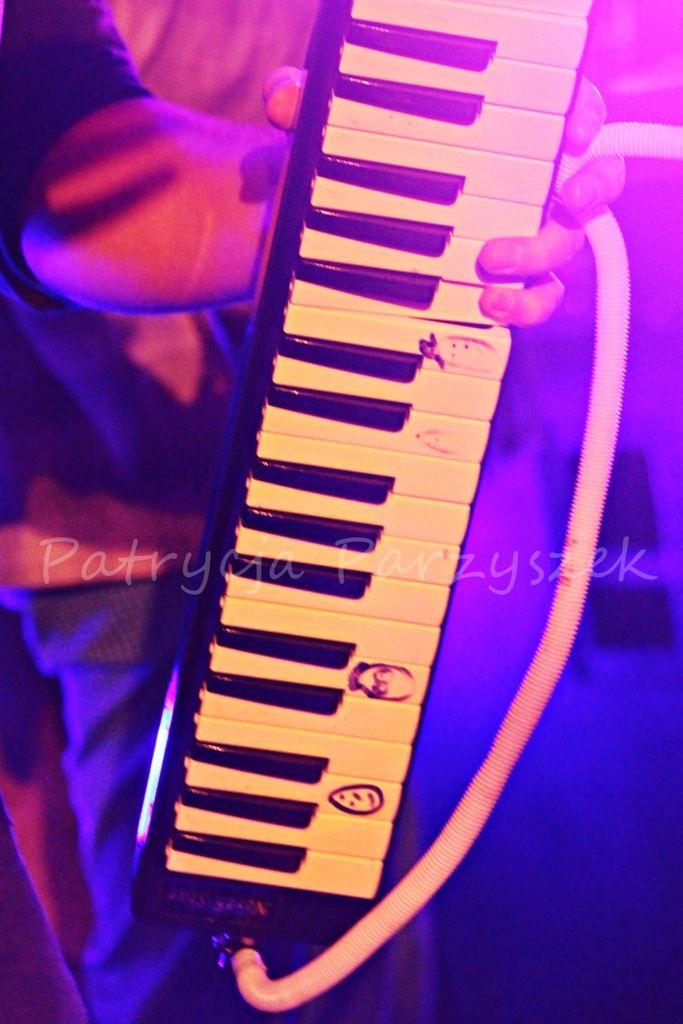 Koncert Czesław Śpiewa  Warszawa, 14.06.2014r  #czeslaw #czeslawmozil #mozil #live #music #photography #pic #photo #concert #muzyka #koncert #warszawa #warsaw #stacjamercedes #mercedes #powisle #warszawapowisle #czeslawspiewa #singer