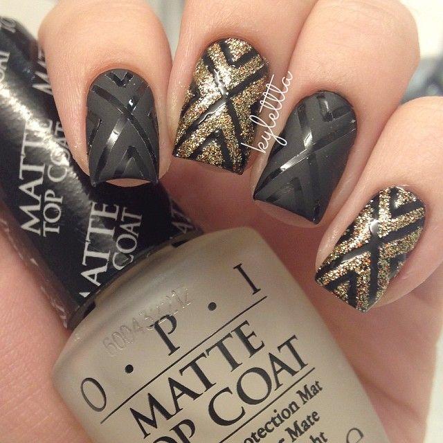 kylettta #nail #nails #nailart