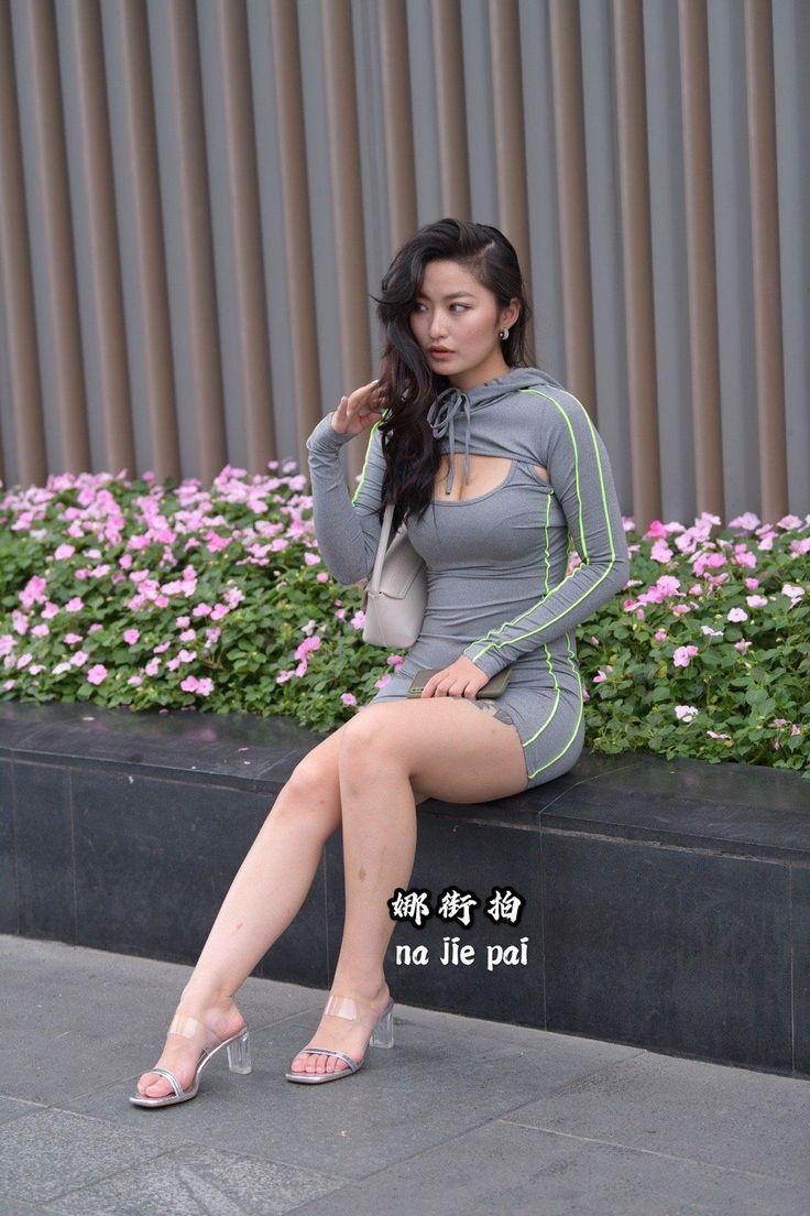 #街角美人 1004-01F-021 - 1,080×1,620