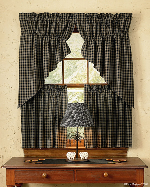 Find This Pin And More On Window Treatments.