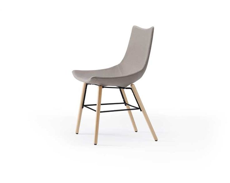 Luc chair_Rossin